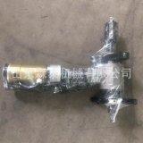 内胀式电动管子坡口机 便携式手提坡口机 钢管坡口机厂家