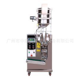 【厂家直】全自动蜂蜜包装机10-20ml条状蜂蜜袋装机 液体包装机