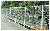 供应护栏网,防护网