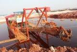 山东绞吸式清淤船 永利品质 值得信赖
