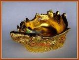 防铜变色剂  铜处理剂 铜钝化剂 铜封闭剂 铜本色清洗剂