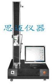 GB2792-1998压敏胶带180度剥离强度试验机