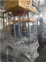 水胀压力机_高压涨型机_液压水胀设备价格