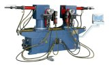 SW38 双头弯管机 钢制家具制造弯管机不锈钢弯管机厂家直销品质保障