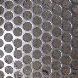 冲孔网厂家 不锈钢过滤冲孔网 数控冲孔网