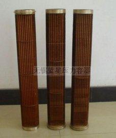 无锡阿特拉斯压缩机冷却器/换热器
