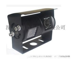 深圳鸿鑫泰专业技术生产车载倒车摄像头,后视高清摄像头,独家双CCD超广角度后视影像,安全驾驶护航
