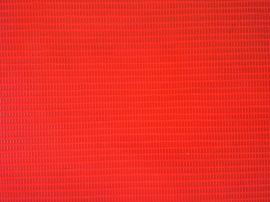 廠家直供 PVC浸膠網格布 塗層網格布 經編網格布 噴繪網格布