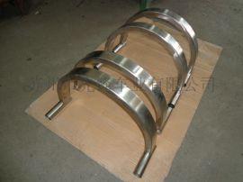 苏州不锈钢弯管折弯焊接加工制造