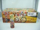 X.GAME自行车养护剂