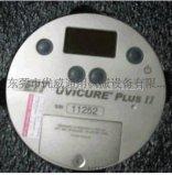 東莞美國EIT能量計代理商