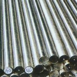 0Cr15Ni25Ti2MoAlVB耐热钢棒