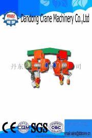 供应丹东市起重机械有限公司起重机配件