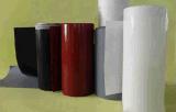 热销硅胶产品推荐低温性能保温性能好硅胶布 /耐高温硅胶布