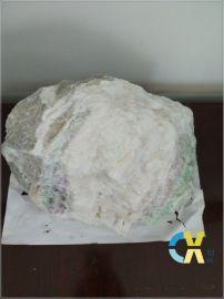 膨润土为什么被称为**土?钠基膨润土与钙基膨润土的区别在哪里