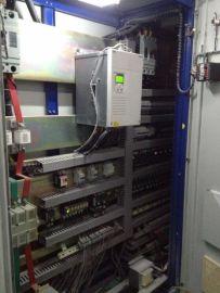 成都配电柜,成都PLC配电柜,成都电气配电柜,成都变频器配电柜,成都普莱斯配电柜成套生产厂家