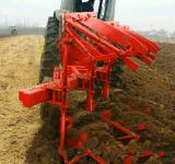 农用铧式犁悬挂犁厂家直销