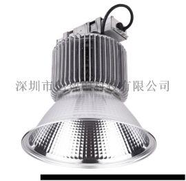 Yzshun亿智顺科技LED工矿灯UFO工矿灯投光灯厂房灯厂照灯