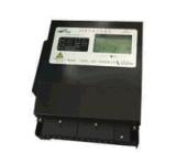 预付费安全用电控制智能网络电表3