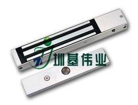 梧州消防电磁门锁单双门磁力锁就选圳豫智能价格低质量好