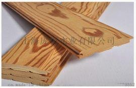 美国南方松防腐 美国松木板材材料