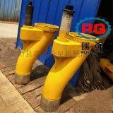 泵车配件价格 泵车配件尺寸 型号 泵车配件 S管价格 鸿得利S管