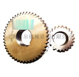 02250085-392寿力压缩机LS12齿轮箱