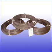 力群合金K型补偿导线热电偶合金丝 镍铬合金丝 镍硅合金丝