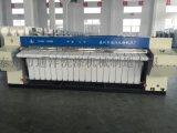买烫平机上中国制造网找通江烫平机厂家
