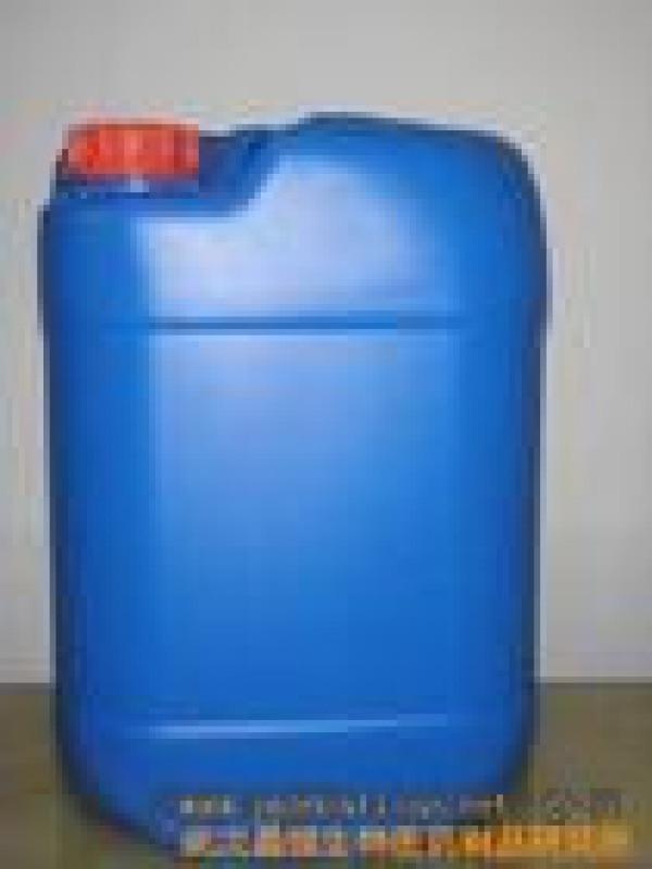 白乳膠增稠劑現貨發售/量大價優