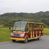 汽油观光车多少钱,汽油观光车哪种品牌好,汽油观光车