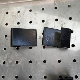 瓷砖挂钩 瓷砖展板挂件 展板钩子生产厂家