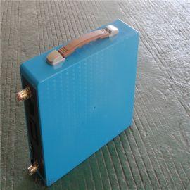 锂电池组,电击捕鱼设备锂电池