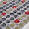 智慧光子能量牀墊玉石沙發墊光子坐墊電磁波