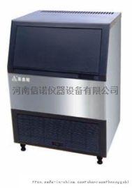 江苏订制方冰机,食用制冰机厂家直销