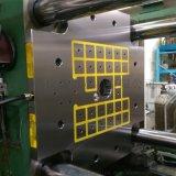 台湾仪辰正品注塑机快速换膜系统EEPM-PIM 50T