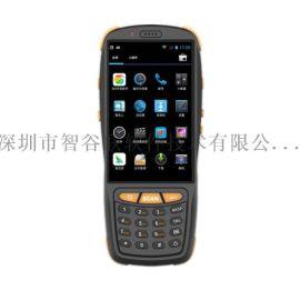 安卓PDA 手持数据采集器 条码盘点机 4G全网通