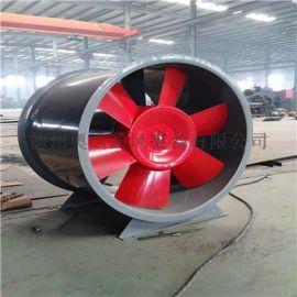 高温消防排烟风机 屋顶立式风机理想的消防必备设施