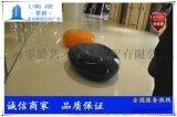 北京玻璃鋼鵝卵石雕塑園林休閒坐凳