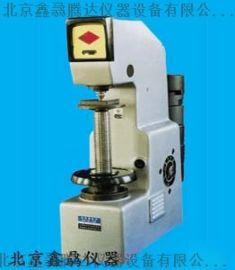 电子布氏硬度计HB-300北京鑫骉硬度计厂家