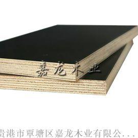 建筑模板实力厂家嘉龙木业