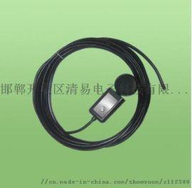 清易QYCG-18 叶面湿度传感器