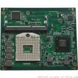 COME-T677 北京萬千峯 COME主板,COME模組,COM-Express核心模組