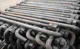 河北厂家直销双头螺栓/地脚螺栓/定做各种异型件