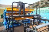 厂家直销大型板焊网机,大型建筑网排焊机,焊网机网片机