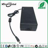 15V10A电源 15V10A VI能效 欧规TUV CE认证 15V10A电源适配器