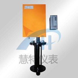 辽阳慧特仪表专业生产销售HTUWT重锤料位计