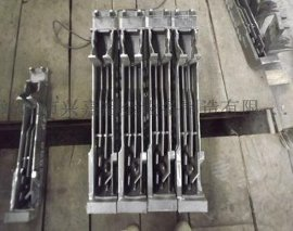 炉排片, 炉排厂家, 锅炉炉排, 链条炉排-江苏兴特嘉环保设备制造有限公司