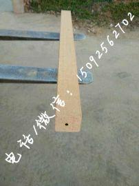 锯末墩、刨花板块、刨花墩—供应天津包装市场