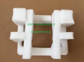 厂家生产青岛EPE珍珠棉 0.5-100mm厚度EPE 珍珠棉包装材料